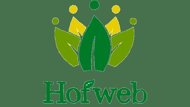 Hofweb