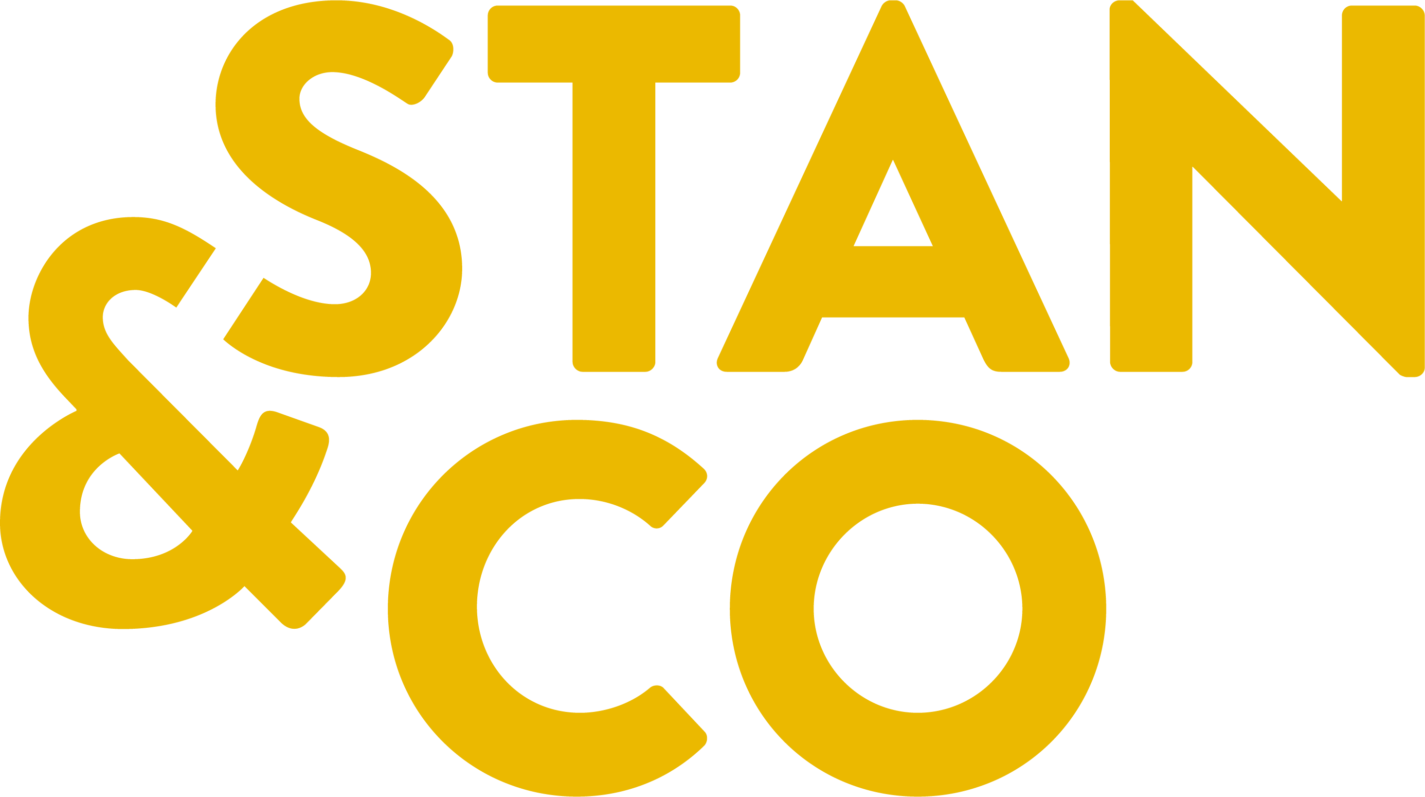 Stan&Co